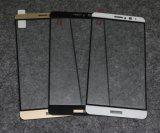 Ultradünnes anti-explosives ausgeglichenes Glas für Huawei Gehilfen 9