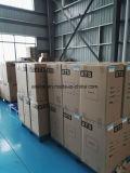 新型最も売れ行きの良い自動転送の配電箱IP45 400A