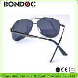 Óculos de sol clássicos do adulto dos óculos de sol do metal dos óculos de sol