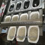 آليّة [أون] يطبخ أرزّ يملأ [سلينغ] آلة