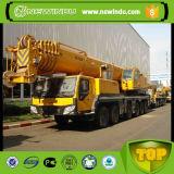 Qy50K-II 50ton LKW-Kran für Verkauf