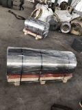 TP304 SUS316の明るいステンレス鋼の空棒