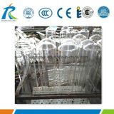 Valvola elettronica solare di grande formato per il fornello solare