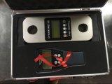 Loadcell senza fili reso personale per il sacchetto di acqua della prova di caricamento della gru