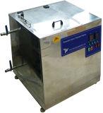 Het Apparaat van de Test van de Snelheid van de Kleur van Rotawash