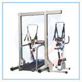 Elektrisches suspensives Gangart-Trainings-Rahmen-Rehabilitation-Gerät
