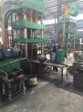 Diepe Tekening 4 van de Cilinder van LPG Machine van de Pers van de Kolom de Hydraulische