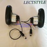 Powerchair есть фен и контроллера джойстика по гордости мобильности двигатель для скутера