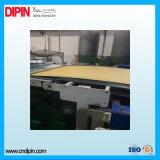 Hoja de acrílico transparente de alta calidad con precio de fábrica competitiva