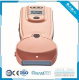 Andoriod Gebrauch-drahtloser Ultraschall-Scanner-Fühler