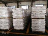SGS testados 99% Flocos de soda cáustica alcalinos fortes