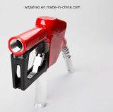 Opw 11A алюминиевых материалов автоматического дозирования топлива форсунки дизельного двигателя, масло смазочного шприца