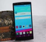 Telefone celular desbloqueado original por grosso G4 H815 H818 32GB Celular