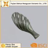 Parti di ceramica di esposizione del vaso del regalo della guarnizione per la decorazione domestica