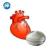 薬のDリボースは中心機能を改善する
