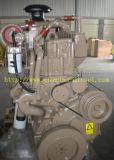 (NTA855-P360) 269kw/1800rpm Ccec Cummins Dieselmotor voor de Machines van de Bouw