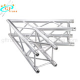 La aleación de aluminio 290mm*290mm espita Square Global Truss Truss