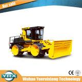 Compressor do lixo Sr28mr-3