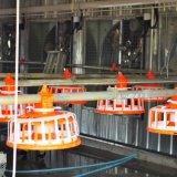 Strumentazione della tettoia di controllo del selezionatore per la Camera di pollicultura