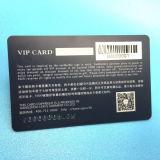 PVC MIFARE più la scheda degli elettori di S 2K RFID