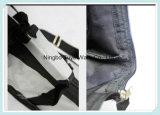 Толстую многофункциональный Оксфорд ткань электрические пакет обслуживания прибора мешок
