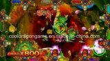 スロットゲーム・マシンの海洋王3魚のゲーム・マシン釣アーケード・ゲーム機械