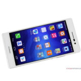 Huawei Ascend P7를 위한 Original Mobile Phone를 자물쇠로 여십시오