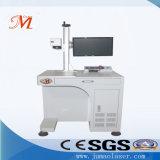 Marqueur laser à fibre et de la machine de traitement des métaux