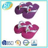 Популярные симпатичные Flops Flip PE для девушок