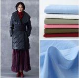 Polyester/Nylongewebe für Outwear