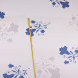 침구 자카드 직물 뜨개질을 하는 매트리스 직물 및 베개 직물