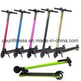 Горячая продажа складные наушники для скутера с электроприводом высокого качества