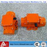 220V 40W mini Aluminiumlegierung-Schwingung-Motor