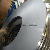 Professionnel personnalisé 2b/ Ba/ hl - Impression numérique de bande en acier inoxydable