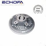 La fundición de aluminio de bajo precio de fábrica de utillaje y moldes de fundición de aluminio