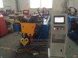CNC plieuse automatique de tuyaux et tubes