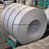 Сочетает в себе Taigang 430 катушки из нержавеющей стали