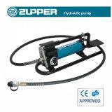 Pompa idraulica a pedale (TFP-800)