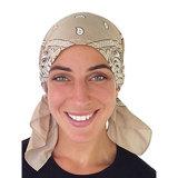 Personnalisable de pêche de gros de la randonnée pédestre Bicycle Sports foulard Magic Bandana