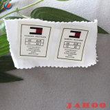 OEM-Дизайн пользовательских передача тепла наклейки для одежды