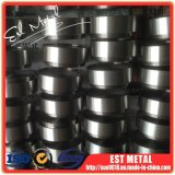 Цели высокой очищенности Titanium для покрытия вакуума