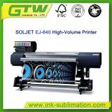 Impresora en grandes cantidades de la alta calidad Ej-640 en la marca de fábrica de Rolando
