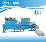Hdb140 le ce, GV a délivré un certificat la machine à emballer horizontale de compactage