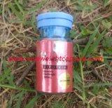 Dai Dai Hua Lipotrim perder peso pílulas de dieta da cápsula de Emagrecimento