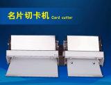 Nom de machine de coupe (Carte XD-A3) Carte Elcetric