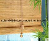 Cortina oculta de bambú natural de /Bamoo