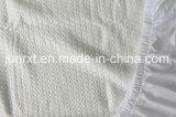 Protezione impermeabile del materasso/fodera per materassi/protezione di plastica materasso del bambino