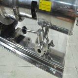 Нержавеющая сталь высокой срезной косметики/крем/лосьон Homogenizer насоса