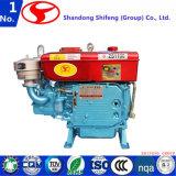 Lucht Gekoelde Dieselmotor voor de Machines van de Landbouw