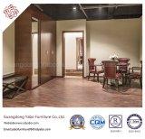 寝室セット(YBS816)が付いている組のための簡潔な様式のホテルの家具